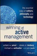 Q6. 投資に関するお奨めの書籍をご紹介頂けますでしょうか。