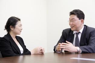 Eurekahedge主催「Asian Hedge Fund Awards 2009」にて見事「Best Japan Hedge fund」を受賞なさいましたが、まずは今回の受賞にあたっての率直な感想を教えてください。
