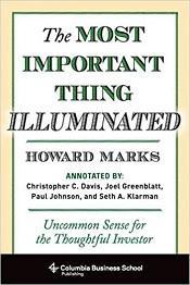 Q6.投資に関するお薦めの本を紹介してください。それを紹介した理由をも述べてください。