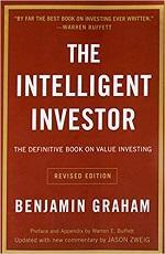 Q7.投資に関しておすすめの本があれば教えてください。