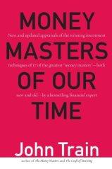 Q6. 投資に関するお奨めの書籍を1冊ご紹介頂けますでしょうか。