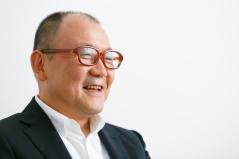 Q2. 今どこに投資機会を見出していらっしゃいますか。なぜ日本株戦略に魅力があると考えていらっしゃいますか。