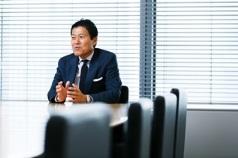 Q2. 今どこに投資機会を見出していらっしゃいますか。なぜ日本株バリュー戦略に魅力があると考えていらっしゃいますか。