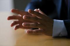 Q4. ポートフォリオ・マネジャーとしての信念をお聞かせください。常に心がけていること、あるいは、しないと決めていらっしゃることはありますか。