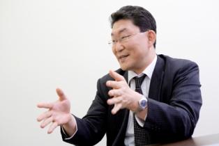 武社長がお持ちの投資哲学と運用の特色についてお聞かせください。