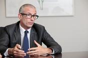 EuroFin Investment Pte Ltd