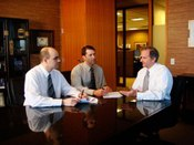 Sit Investment Associates