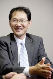 東京海上アセットマネジメント投信株式会社