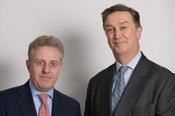 Leadenhall Capital Partners LLP