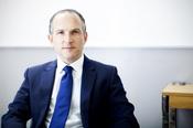 Orbis Investment Management Limited