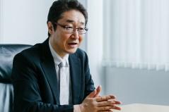 Q2. 今どこに投資機会を見出していらっしゃいますか。なぜ日本株ロング・ショート戦略に魅力があると考えていらっしゃいますか。