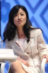 Q2. 今どこに投資機会を見出していらっしゃいますか。なぜ貴社日本株戦略に魅力があると考えていらっしゃいますか。