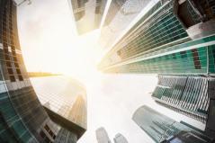 Q1. 御社の投資哲学および投資プロセスについて教えてください。