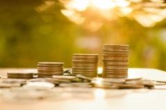 Q5. どのようにお客様の資産保全を図るかお聞かせください。