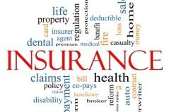 Q2 現在の投資機会、業務規制の状況、再保険会社リスクのオフバランス化志向、地球温暖化との関連などについて教えてください。