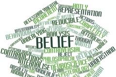 Q5.信念をお聞かせください。常に心がけていること、あるいは、しないと決めていらっしゃることはありますか?