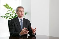 Q1. 貴社の投資哲学および投資プロセスについて教えてください。