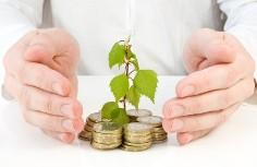 Q7. 投資でおすすめの本はありますか、またその理由をお聞かせ下さい。
