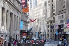 Q2. 足元のどこに投資機会を見出していらっしゃいますか。なぜ米国ハイイールド債券が良いのでしょうか?
