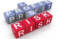 Q3. 足元の市場環境で何が最大のリスクだと思いますか?