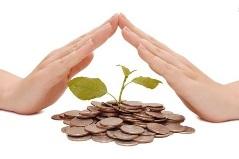Q5. お客様の資産を保全する最善策とは何でしょうか?