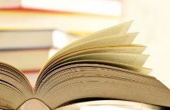Q6. 投資でおすすめの本はありますか?また、その理由をお聞かせください。