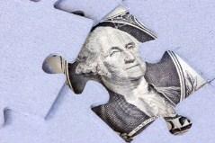 Q6.どのように顧客の資産保全を図っていきますか?
