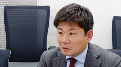 Q2. 今どこに投資機会を見出していらっしゃいますか。なぜ日本株式超小型に魅力があると考えていらっしゃいますか。